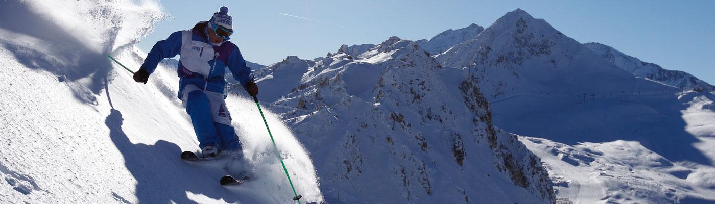 Corsi sci