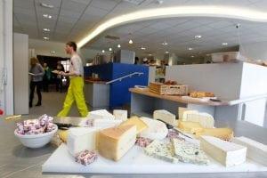 formaggi argentiere