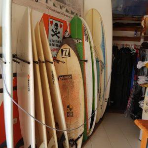 surf-school-adrenaline