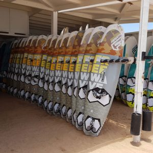 windsurf-equipment