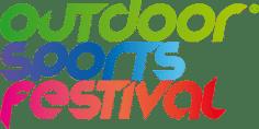 Logo Outdoor Sport Festival