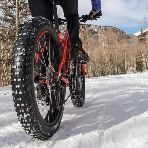 noleggio e-fat-bike UCPA