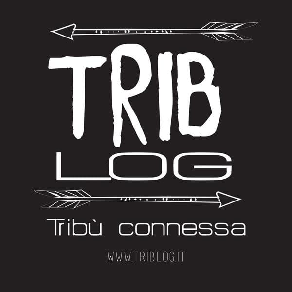 Triblog